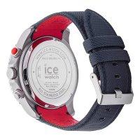 ICE.001126 - zegarek męski - duże 8