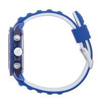 zegarek ICE Watch ICE.012734 damski z chronograf ICE-Aqua