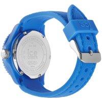 ICE.014228 - zegarek damski - duże 8