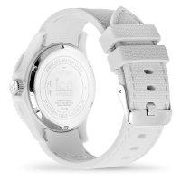 Zegarek ICE Watch ICE.014581 - duże 6
