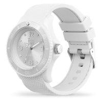 Zegarek ICE Watch ICE.014581 - duże 4