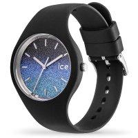 Zegarek ICE Watch Ice lo Milky Way Rozm. S - damski  - duże 7