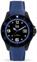 Zegarek męski ICE Watch  ice-steel ICE.015783 - duże 1