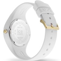 zegarek ICE Watch ICE.016721 biały ICE-Fantasia