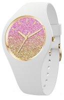 Zegarek damski ICE Watch  ice-lo ICE.016900 - duże 1