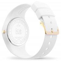 Zegarek damski ICE Watch  ice-lo ICE.016900 - duże 4