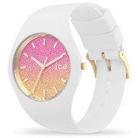 ICE.016900 - zegarek damski - duże 7