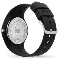 ICE.016903 - zegarek damski - duże 9