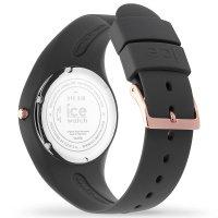 zegarek ICE Watch ICE.016938 szary ICE-Pearl