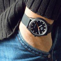 Zegarek ICE Watch ICE solar power - Rock Rozm. M - męski  - duże 10