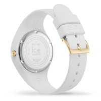 zegarek ICE Watch ICE.017889 biały ICE-Fantasia