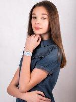 ICE Watch ICE.001063 zegarek dla dzieci Ice-Glam Pastel