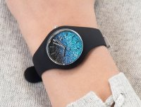 Zegarek ICE.015606 ICE Watch ICE-Lo Ice lo Milky Way Rozm. S szkło mineralne - duże 6
