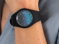 Zegarek ICE.016903 ICE Watch ICE-Lo ICE lo Milky Way Rozm. M szkło mineralne - duże 6