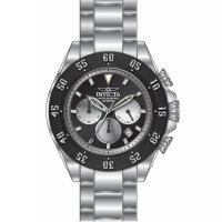 Zegarek Invicta 22396 - duże 4