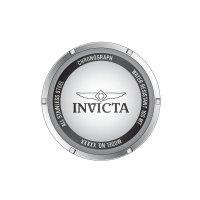 Zegarek Invicta 22396 - duże 7
