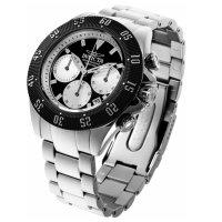 Zegarek Invicta 22396 - duże 5