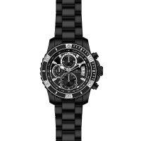 22417 - zegarek męski - duże 7