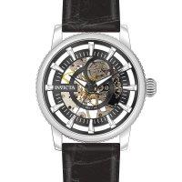 Zegarek Invicta 22641 - duże 4