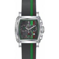 26395 - zegarek męski - duże 5