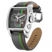 26395 - zegarek męski - duże 4