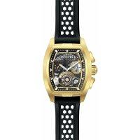 26398 - zegarek męski - duże 4
