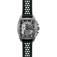 26401 - zegarek męski - duże 4