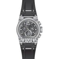 26446 - zegarek męski - duże 4
