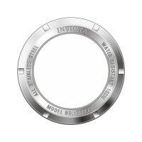26479 - zegarek męski - duże 6