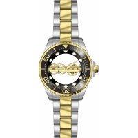 26479 - zegarek męski - duże 4