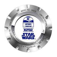 26518 - zegarek męski - duże 7