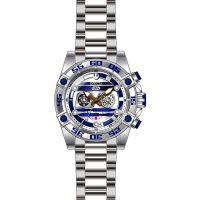 26518 - zegarek męski - duże 5