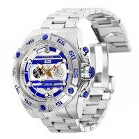26518 - zegarek męski - duże 4