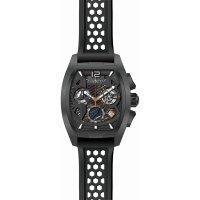 26887 - zegarek męski - duże 4