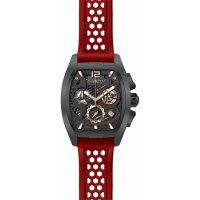 26888 - zegarek męski - duże 4