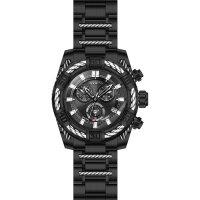 26995 - zegarek męski - duże 4