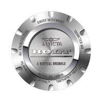 26996 - zegarek męski - duże 6