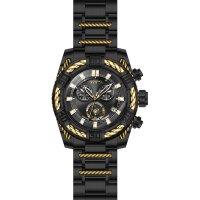 26996 - zegarek męski - duże 4