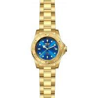 26997 - zegarek męski - duże 5