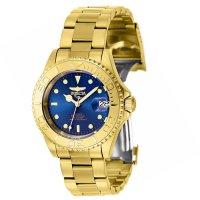 26997 - zegarek męski - duże 4