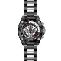 27051 - zegarek męski - duże 5