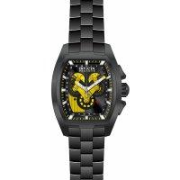 27055 - zegarek męski - duże 5