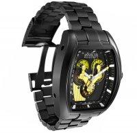 27055 - zegarek męski - duże 4