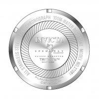 27061 - zegarek męski - duże 6