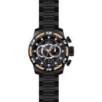 27061 - zegarek męski - duże 4