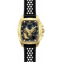 27087 - zegarek męski - duże 4