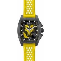 27088 - zegarek męski - duże 6