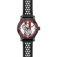 27123 - zegarek męski - duże 4