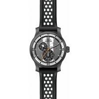 27124 - zegarek męski - duże 4