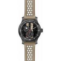 27125 - zegarek męski - duże 6